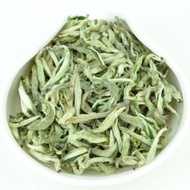 """Snow Flower Bi Luo Chun"" Yunnan White Tea * Spring 2017 from Yunnan Sourcing"