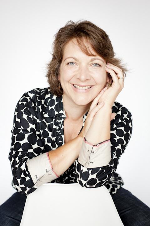 Lorie Marsh