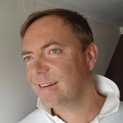 Franck Dumesnil
