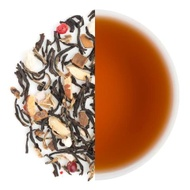 Special Winter Spice Chai from Teabox