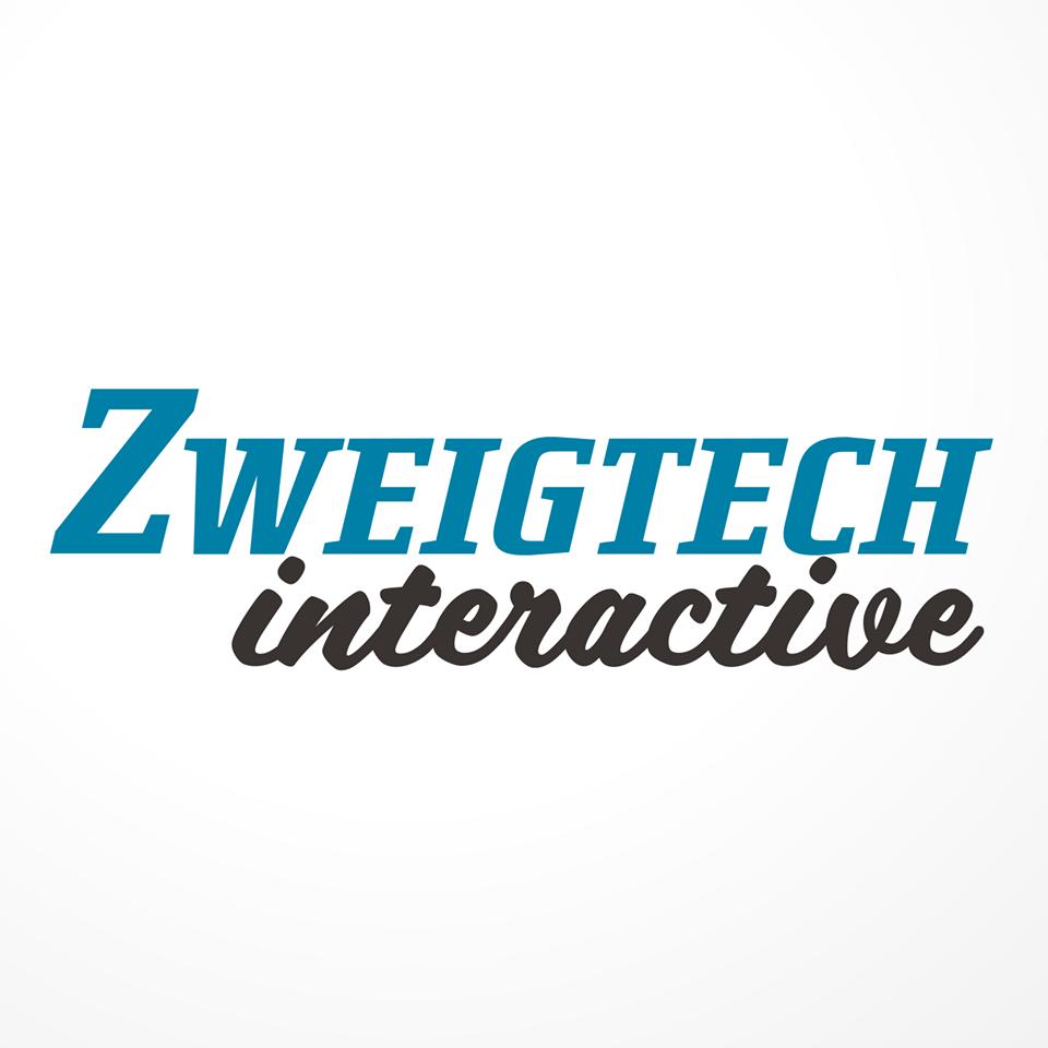 Zweigtech Interactive