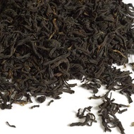 Bohea Imperial Organic (ZK72) from Upton Tea Imports