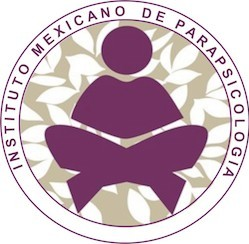 Instituto Mexicano de Parapsicología