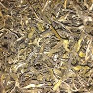 Huangshan Maojian from Xuan Yu of Su Zhou Tea Co.LTD