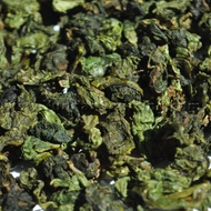 Jin Guan Yin Anxi Oolong Tea from Yunnan Sourcing