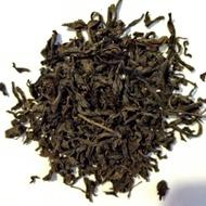 China organic Fujian Shui Xian from Théhuone