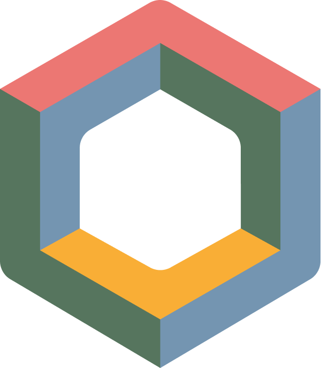 Pace Company Logo