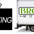 BrewerMoving | Farmington CA Movers