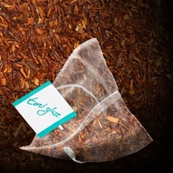Rooibos from The Toni Glass Collection