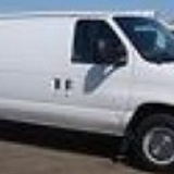 Melancon Moving and Freight Services image