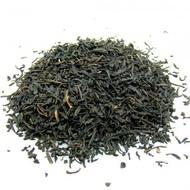 Qi Hong-Keemun-Broken Tea from ESGREEN