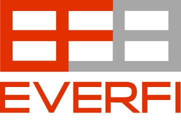 http://www.everfi.com/