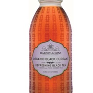 Organic Black Currant from Harney & Sons