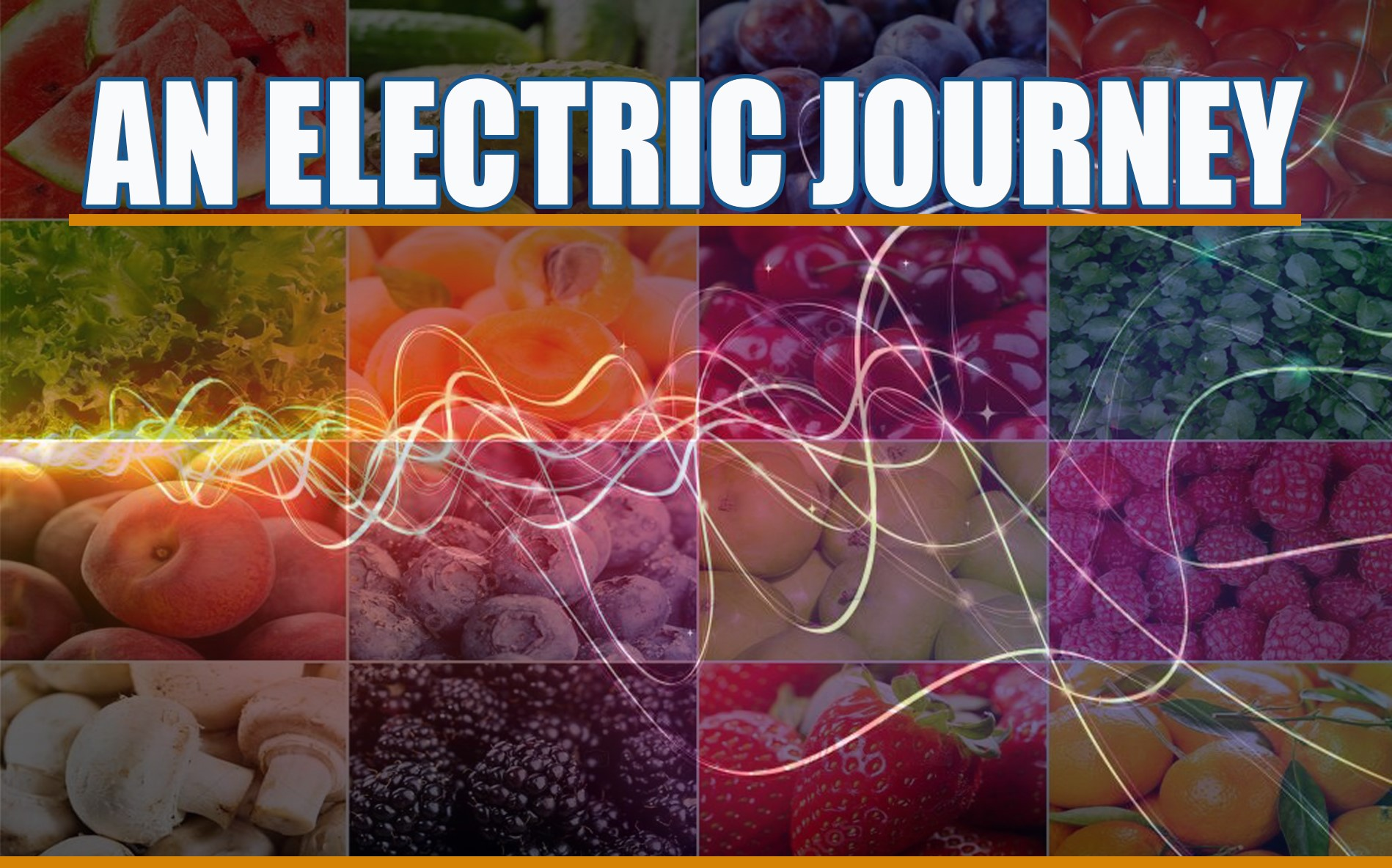 AN ELECTRIC JOURNEY AD avi