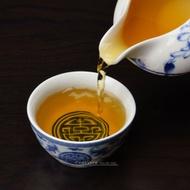 Nonpareil Yunnan Dian Hong Black Tea from Teavivre
