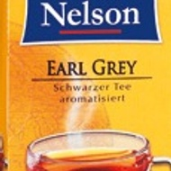 Earl grey from Lord Nelson
