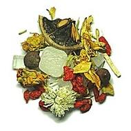 Eight Treasures (Ba Bao Cha) from Red Blossom Tea Company
