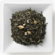 Pear Green-White from Mahamosa Gourmet Teas, Spices & Herbs