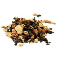 Tali's Masala Chai from World Tea House