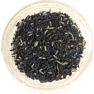 Lady Grey from Tealish