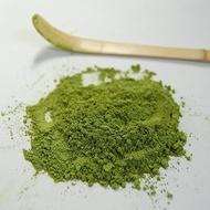 Japanese Organic Matcha Green Tea Powder, Kyoto Standard from Ryu Mei LLC