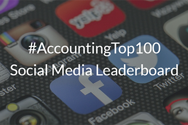 The Accounting Top 100