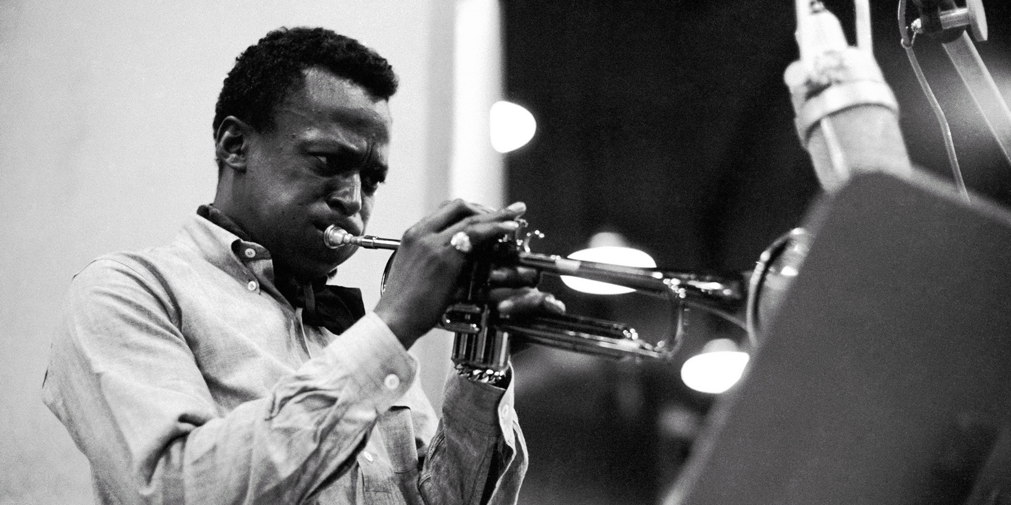 A group of Singaporean musicians will be paying tribute to Miles Davis