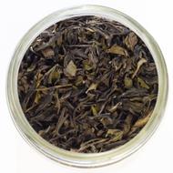 Organic White Peony — Bai Mu Dan from Little Red Cup Tea Co.