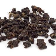 Gui Fei #AAA from Tea Side