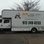Rescue Moving Services Photo 7