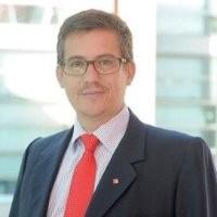 Juan Carlos Spichiger