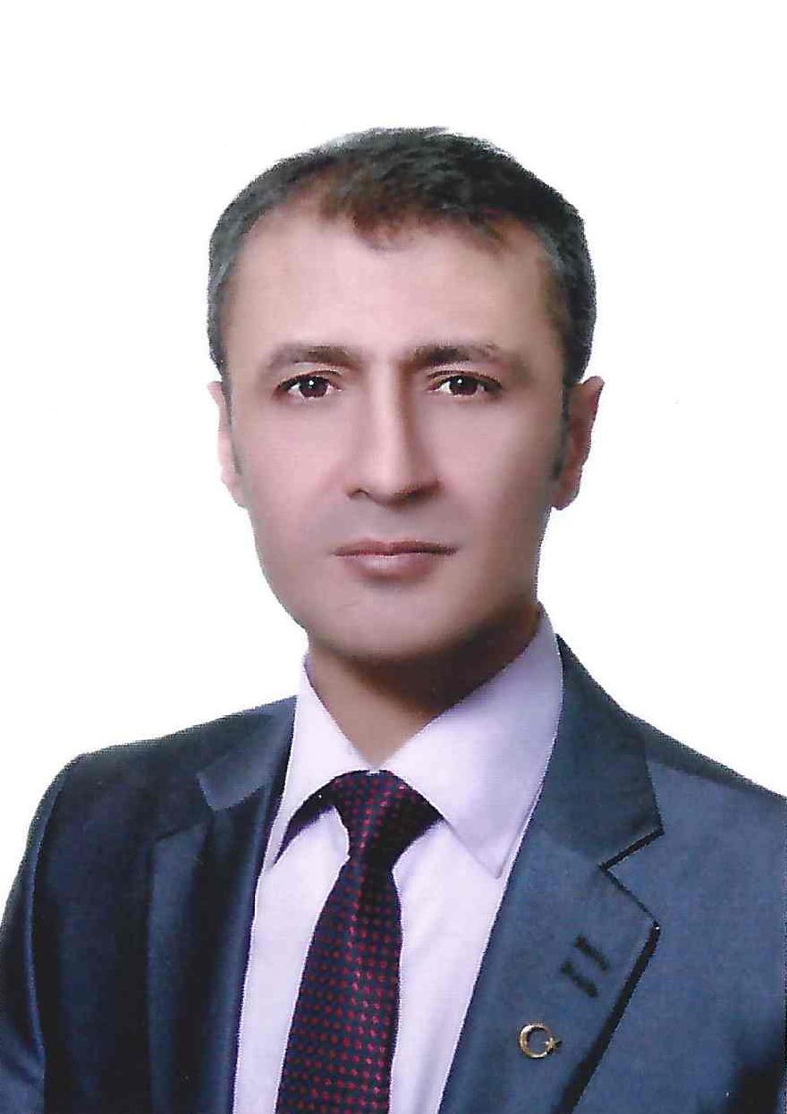 Bilal Semih Bozdemir