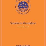 Southern Breakfast from TEASOM
