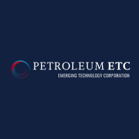 Petroleum ETC