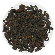 Miyazaki Black Oolong from Cultured Cup