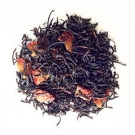 Strawberry Justice from Herbal Infusions Tea Co.