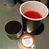 Celtic Twist from Pekoe Tea Lounge