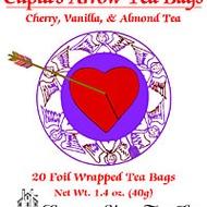 Cupid's Arrow from Eastern Shore Tea Company