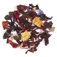 Berry Creme Compote from Adagio Teas