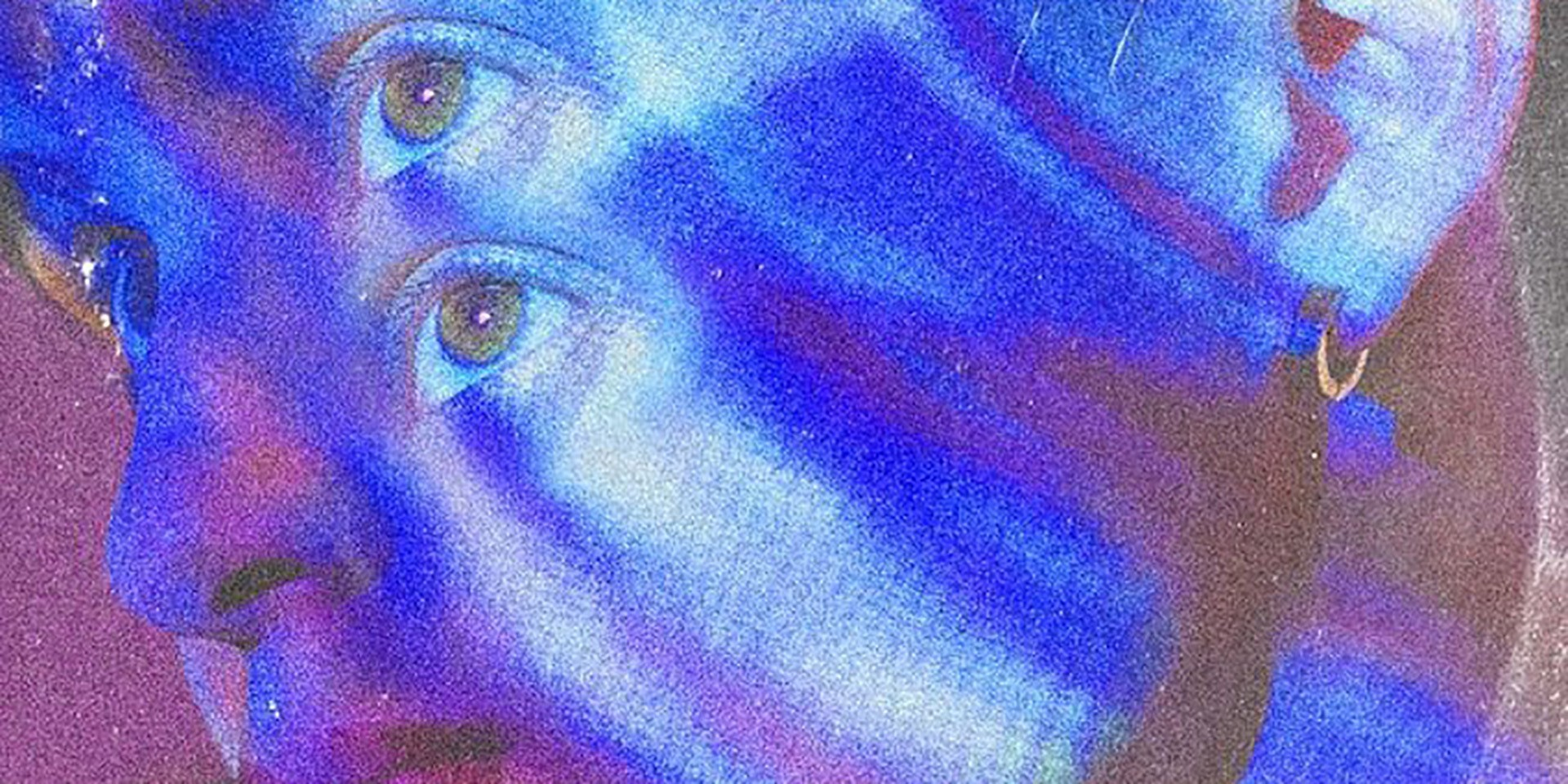 James Reid returns with new single '16B' – listen