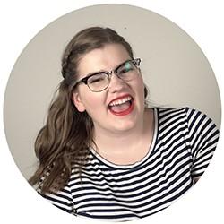 Katie Steckly