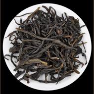 """Wu Dong """"Ba Xian"""" Dan Cong Oolong Tea - Spring 2016 from Yunnan Sourcing"""
