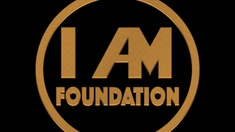 I AM FOUNDATION