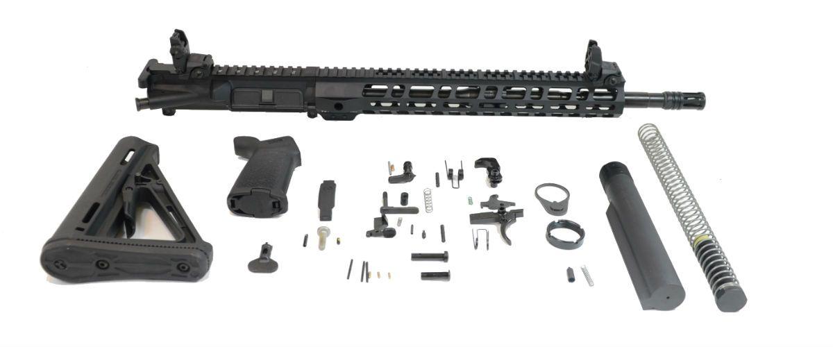 www.liberty-munitions.com