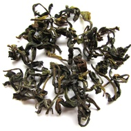 Nepal Jun Chiyabari 'Moondrops' Oolong Tea from What-Cha