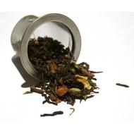 chai rocks from tease tea