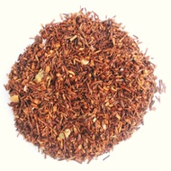 Bakewell Tart Rooibos Tea from Empire Tea and Spice Merchants