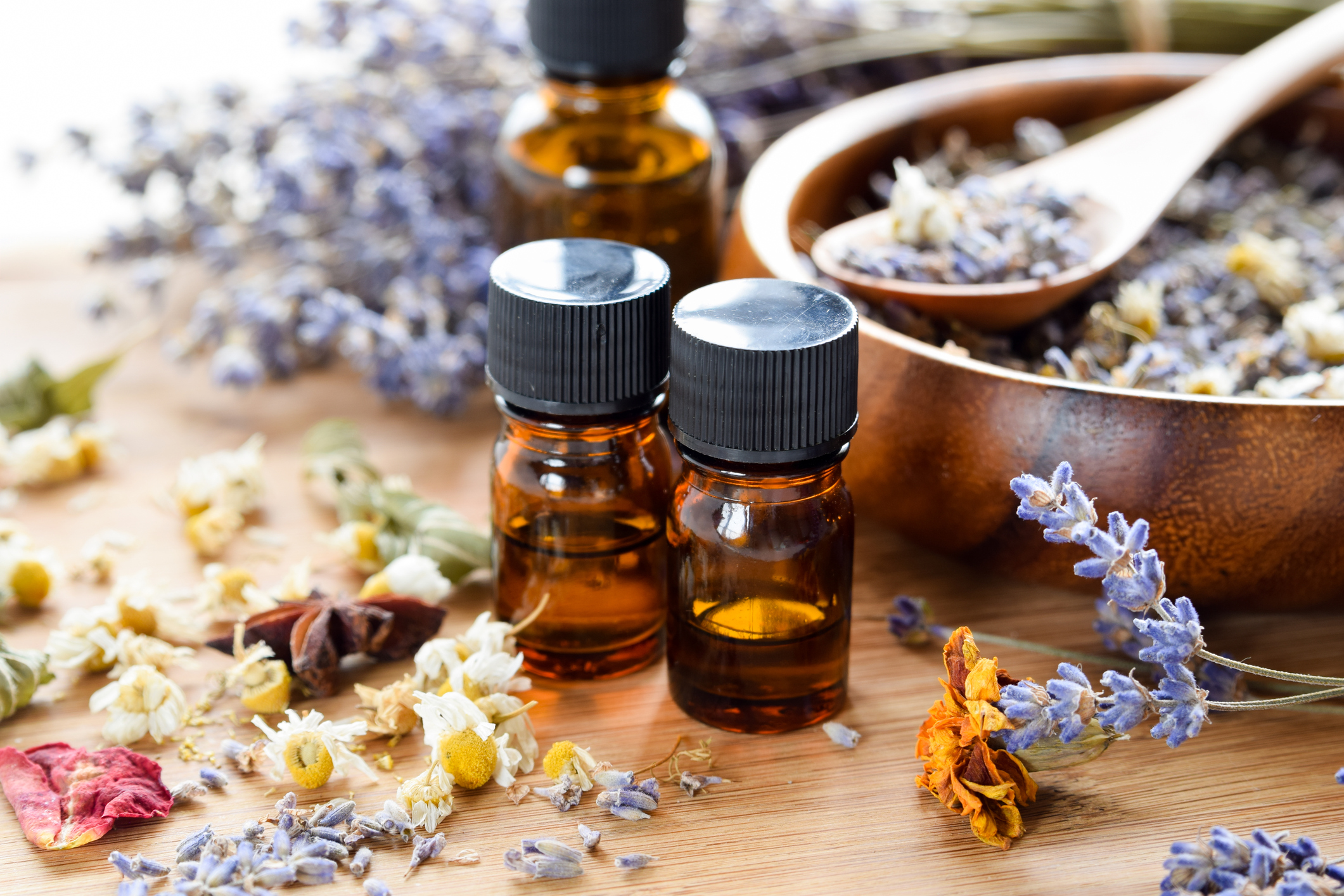yoga-and-essential-oils-for-kidneys-andrea-nacey-online-yoga-training