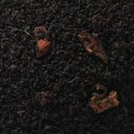 Peach Vanilla from Mahamosa Gourmet Teas, Spices & Herbs