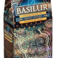 Magic Nights from Basilur
